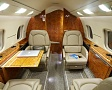 Learjet 60XR